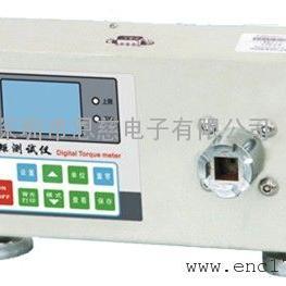 HN系列数字式扭矩测试仪