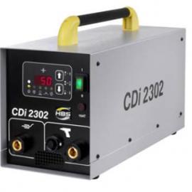 德国HBS螺柱焊机/CD储能式螺柱焊机CDi2302