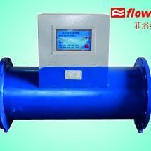 高效电子水处理器