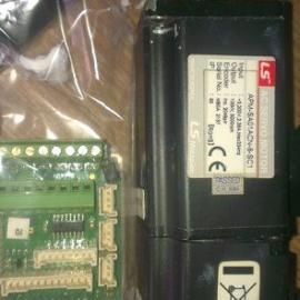 韩国LS电机APM-SA01ACN-8-SC1(大量库存)