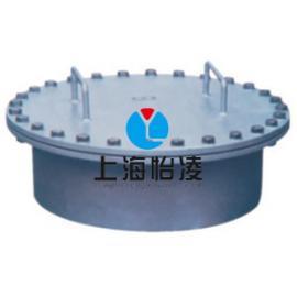 供应罐壁人孔|上海怡凌GRK罐壁人孔