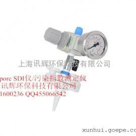 SDI 污染指数测定仪/美国密理博 SDI仪/默克密理博 SDI仪/SDI仪