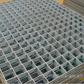 君泰防护低价供应优质地暖网片