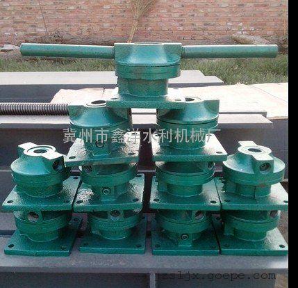 启闭机-2吨手板启闭机,螺杆启闭机---尽在冀州鑫洋水利机械厂
