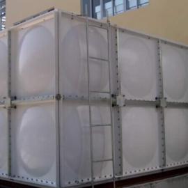 哈尔滨天宇SMC玻璃钢水箱厂、十年保修、长期招聘工作人员
