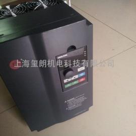 众辰变频器H2200A00D4K变频器