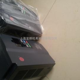 现货H3400P0090KN变频器¥尺寸