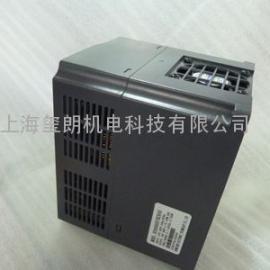 汇菱变频器厂家,H3400A0022K变频器