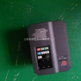 众辰H2400AD75K变频器批发
