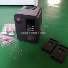汇菱变频器总署理,H3400A0015K变频器