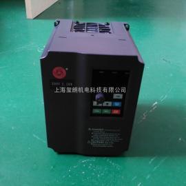 汇菱变频器,H3400P0011K变频器