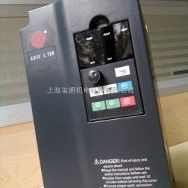 众辰H3400A0160K变频器,160KW变频器