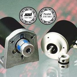 德国进口TWK传感器