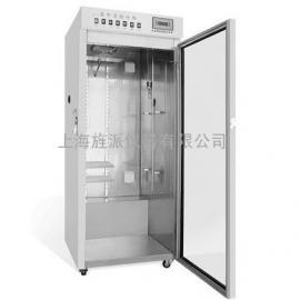 单开门YC-1层析实验冷柜|层析实验冷柜单开门YC-1