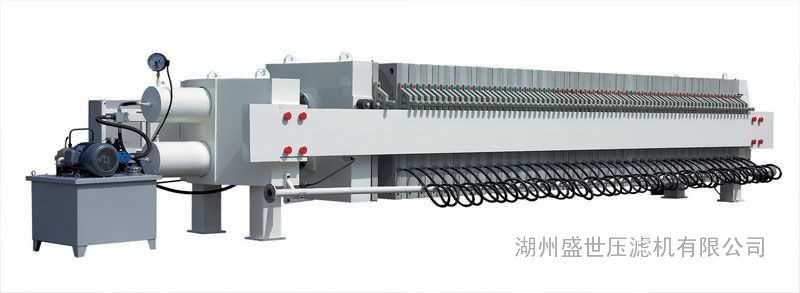 厢式压滤机板框机表面防腐处理浙江湖州