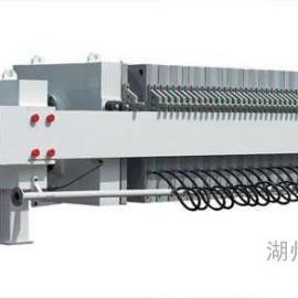 厢式板框压滤机压泥机环保公司专用压滤机浙江