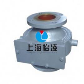供应上海储罐波纹管阻火器|上海怡凌HX8/F8波纹管阻火器