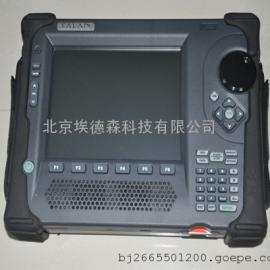 美国DPA-7000-TALAN电话和线路分析仪