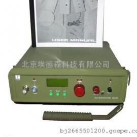 英国MDS4002多功能窃听、拍录检测系统