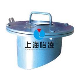 供应TGK透光人孔|上海怡凌TGK透光人孔