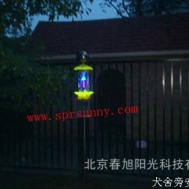太�能�⑾x��r格、�l振式太�能�⑾x�舸盒耜�光牌CXS-SC11