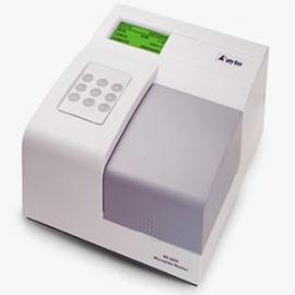 雷杜RT-3000全自动洗板机  全自动洗板机