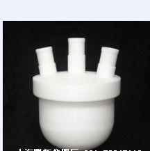三颈四颈烧瓶,F4细颈烧瓶25ml-3000ml