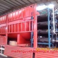 D7/25-15MF气体顶压消防给水设备价格