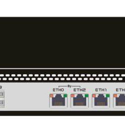 唯康VSG-350A安全网关