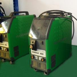 铝字牌焊机/铝标牌焊机/铝合金专用焊接机