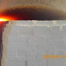 耐磨材料专用高温氧化铝粉JZ-05LS