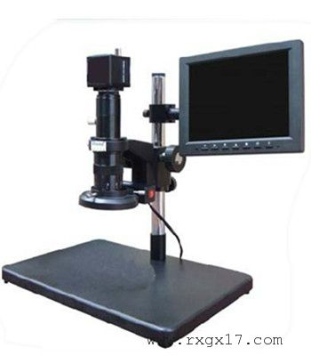 DT-10A单筒显微镜批发 DT-10A价格