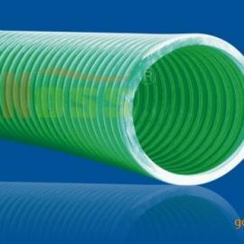 防�o��送管 化�W物品�送管 粉末物品�管