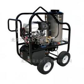 FH-Z275自带动力高压清洗机
