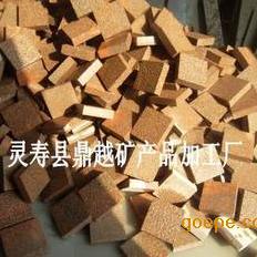 河北高粱红花岗岩价格(荔枝面、火烧面、毛板现货充足)