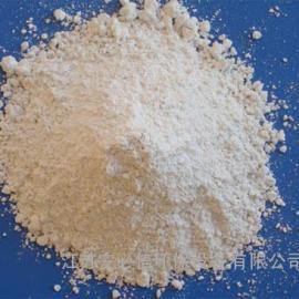 脱硫石膏烘干机