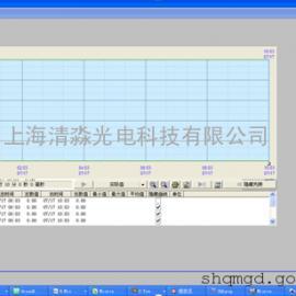 实验室监控管理系统