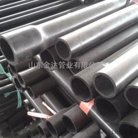 PVC瓦斯抽放管规格|PVC瓦斯抽放管型号