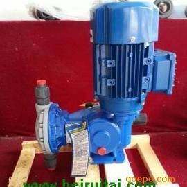 SekoMS1B108C固化剂泵树脂泵价格一级代理商批发