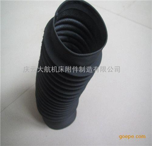 江苏耐高温油缸保护套价格
