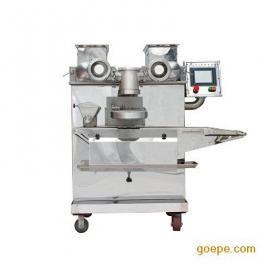 南宁月饼机,南宁技术*先进的月饼机