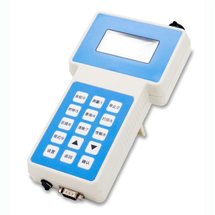 环境PM2.5/PM10粉尘仪 PM2.5粉尘仪 厂家直销 价格优惠