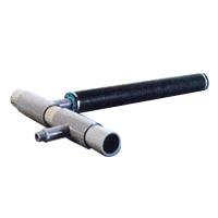 TUBE 曝气管