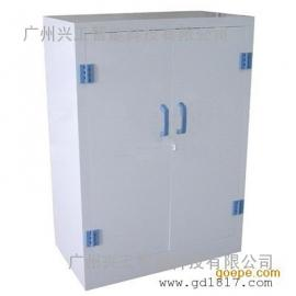 PP酸碱试剂柜