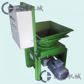 山东铝屑粉碎机、铁屑粉碎机价格
