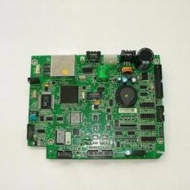 托利多IND331主板/DP接口板特价促销