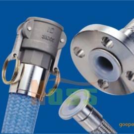 编织硅胶软管 进口硅胶管 fda硅胶管
