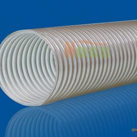 �料�送管 聚氨酯�管 木工�送管