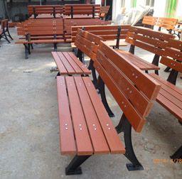 北京房山区大兴区路椅(LY)厂家