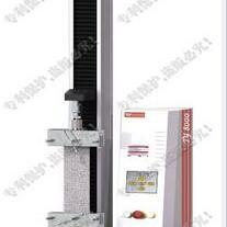 TY8000-A5KN单柱电子万能材料试验机